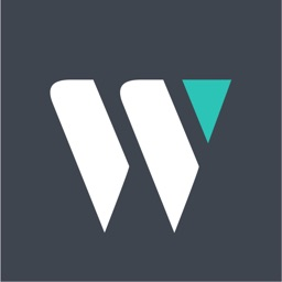 Webby App