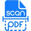 Scan My Document - PDF Scanner app description and overview