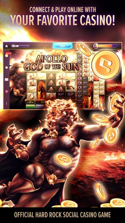 Online casinos not on gamstop