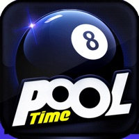 Codes for POOLTIME Hack