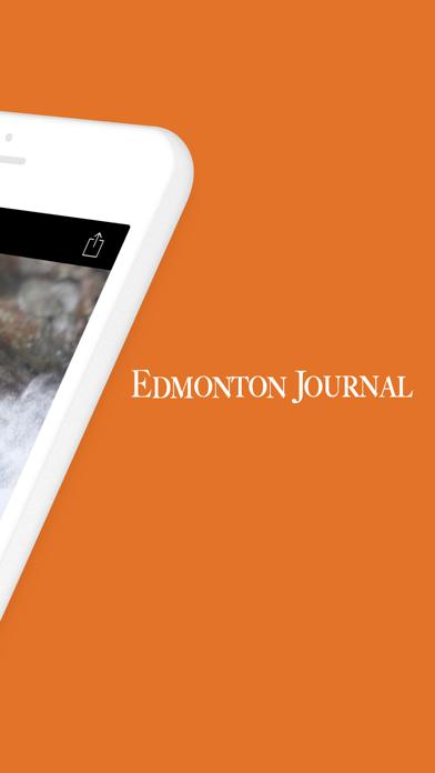 messages.download Edmonton Journal software