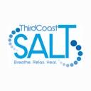 Third Coast Salt