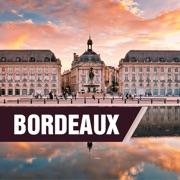 Bordeaux Tourism Guide
