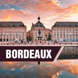 Bordeaux Tourism Guide