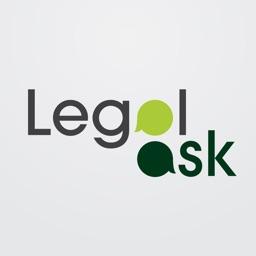 LegalAsk
