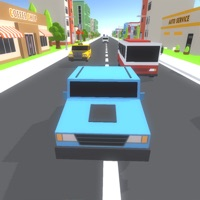 Codes for Car Racing 3D - Solo Car Hack