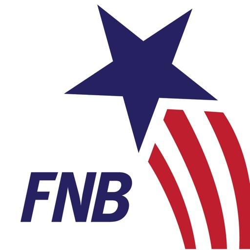 First National Bank of Stigler