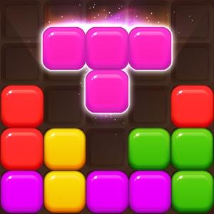 Puzzle Master - Block Game  App Reviews, Free Download