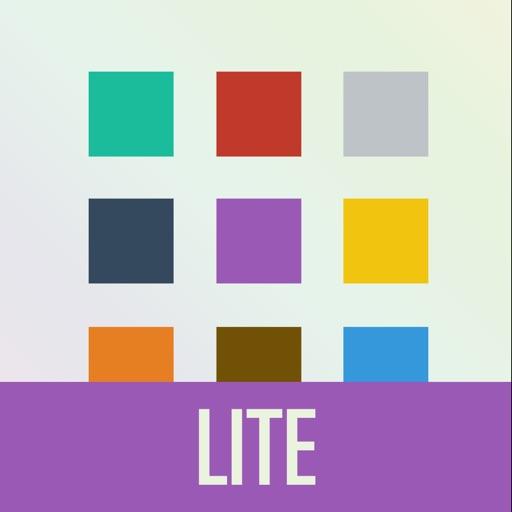 Colorbloks Origin Lite