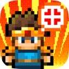 ガイラルディア幻想3
