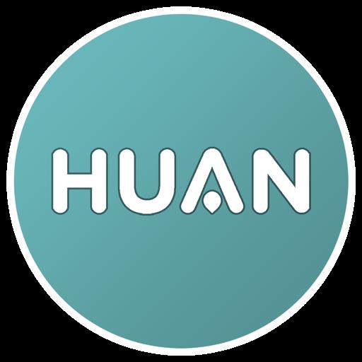 Huan Sensor