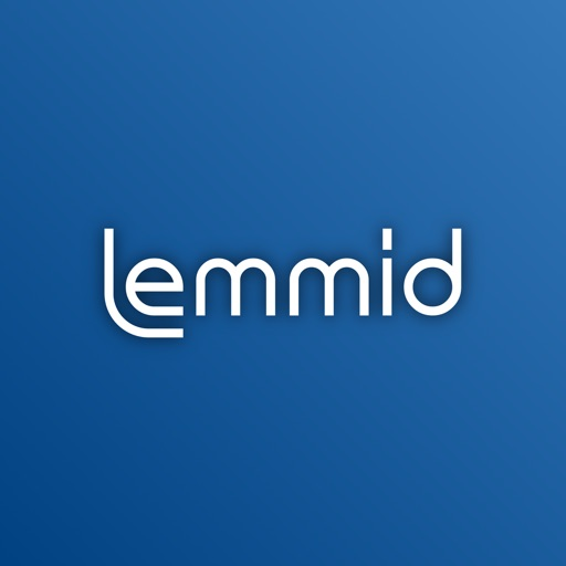 Lemmid - online toolbox