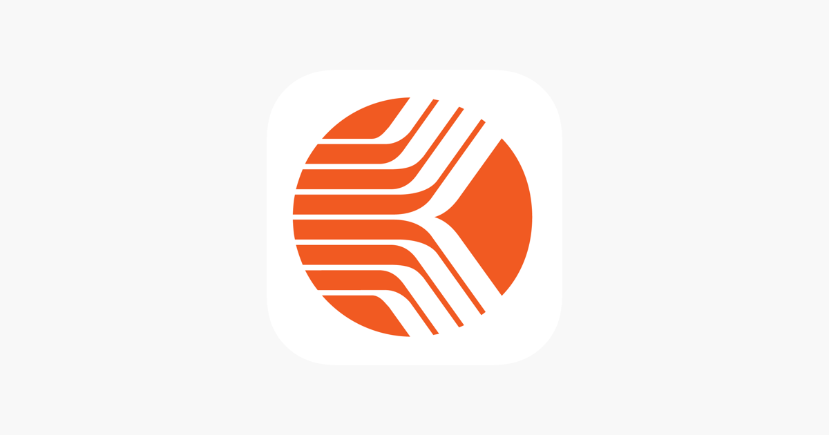 Kronos Mobile™ on the App Store