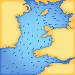 iStreams Irish Sea