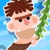 Jungle Hero:究極のフライングマンロープ脱出 - iPadアプリ