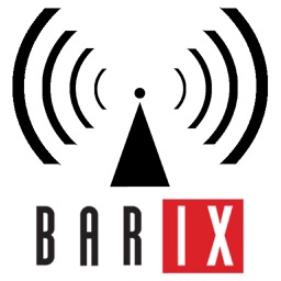 Barix Reflector