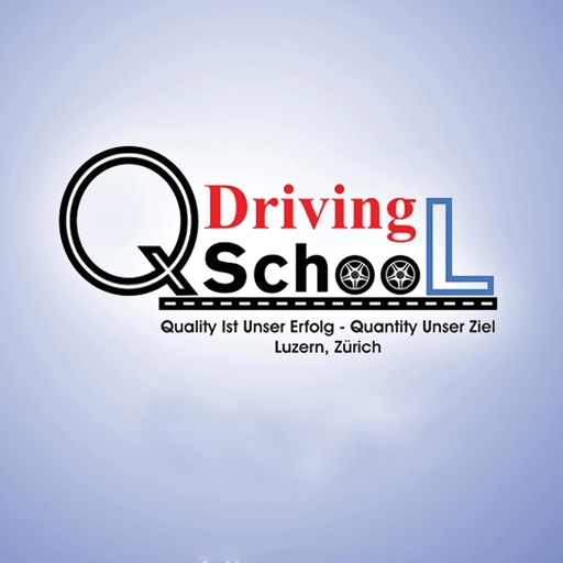 Qdriving School