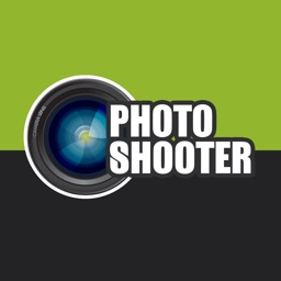 Auto Photo Shooter