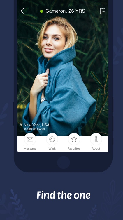 LoveAgain - Dating App screenshot-3