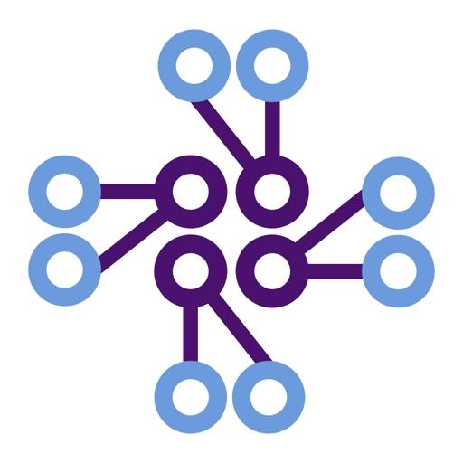 SmartVmZ icon