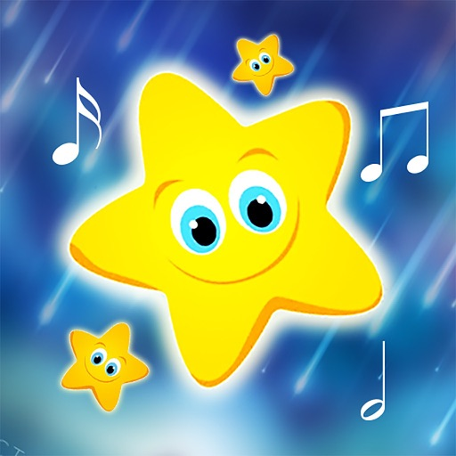 Nursery Rhymes Song and Videos