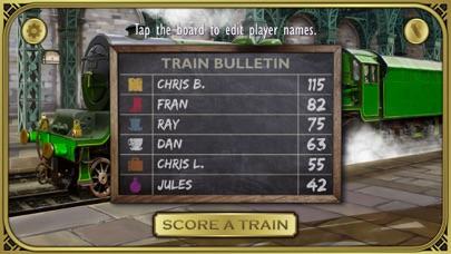Station Master Scoreboard screenshot 5