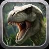 模拟大恐龙-绝地生存