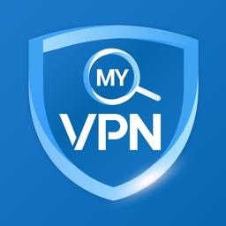 My VPN - Compare VPN