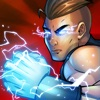 Super Power FX - 你可以成为一个超级英雄