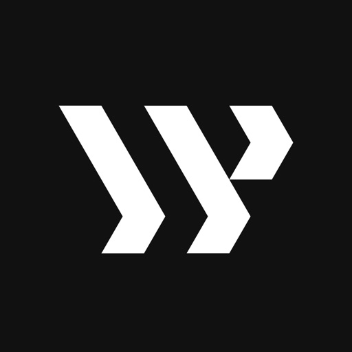 Wrapp - Cashbacks - Belöningar