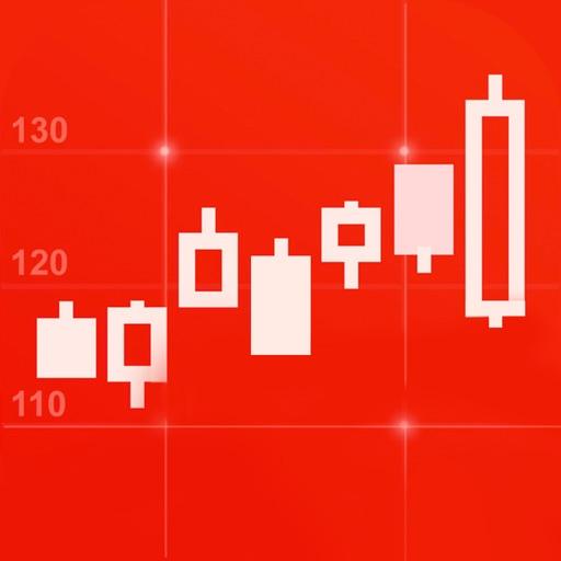 股票配资吧-专业股市资讯