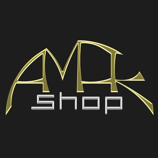 Amak Shop - آماك شوب