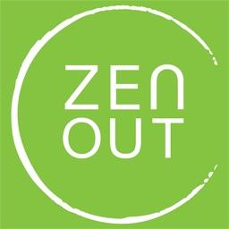 ZenOut