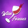 Wino Forever - iPhoneアプリ