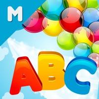 Codes for ABC Preschool Alphabet Phonics Hack