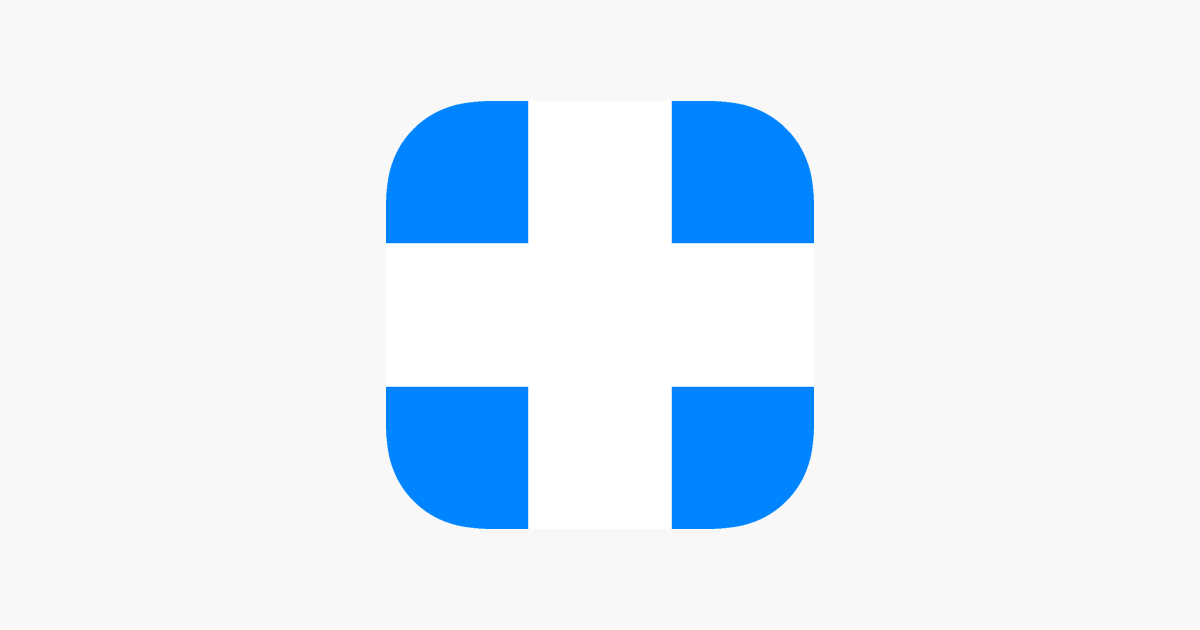 PlushCare: Video Doctor Visits en App Store