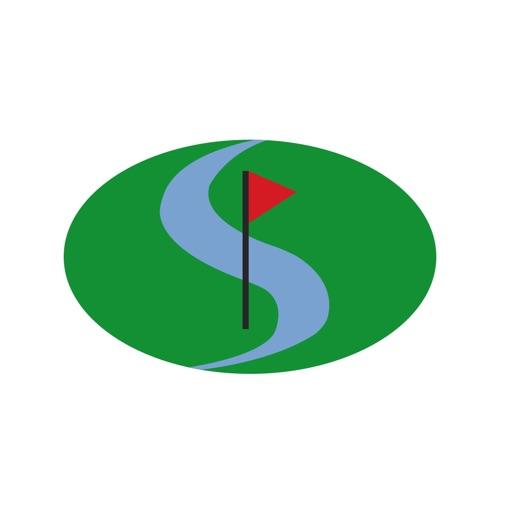 Glenmaura National Golf Club