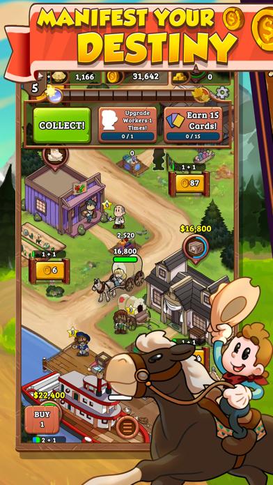 Screenshot 1 of 10