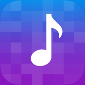 Tempo Magic - Change Pace of your Music for Group X, Running, Cycling, and Fitness icon