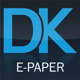 DONAUKURIER E-Paper
