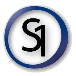 SiteOne Services