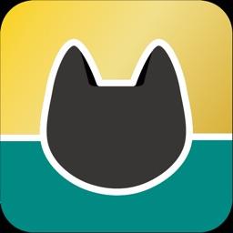 黑貓PAY