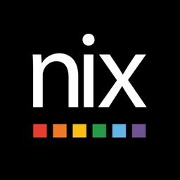 Nix Paints