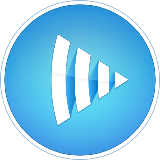 Live Stream Player: any link