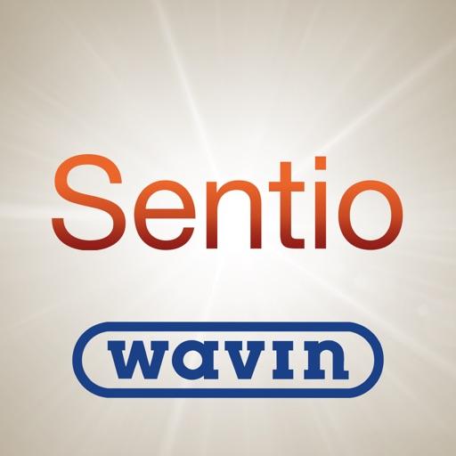 Wavin Sentio by Wavin Holding B V