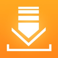 Rapidgator.net File Manager