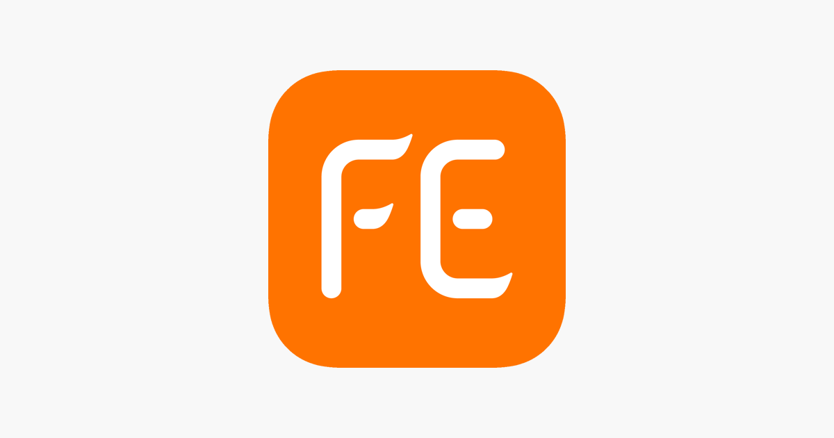 FE File Explorer: File Manager on the App Store
