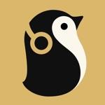 企鹅FM-热门有声小说相声广播