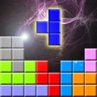 Codes for Block vs Block II Hack