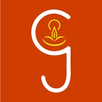 Codes for Gurukula-Indian Culture Online Hack